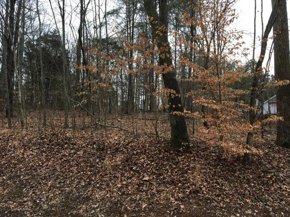 null bed null bath Vacant Land at 205 DUDALA WAY LOUDON, TN, 37774 is for sale at 10k - 1 of 3