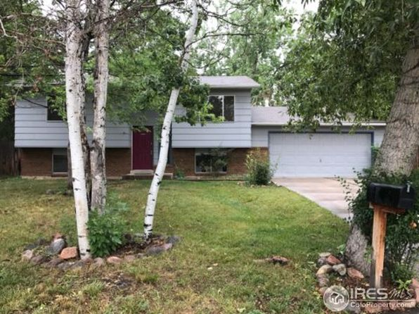 4 bed 2 bath Single Family at 2337 Suffolk St Fort Collins, CO, 80526 is for sale at 325k - 1 of 19