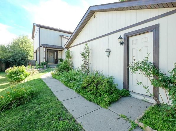 3 bed 1.5 bath Single Family at 8312 Twana Dr Urbandale, IA, 50322 is for sale at 175k - 1 of 25