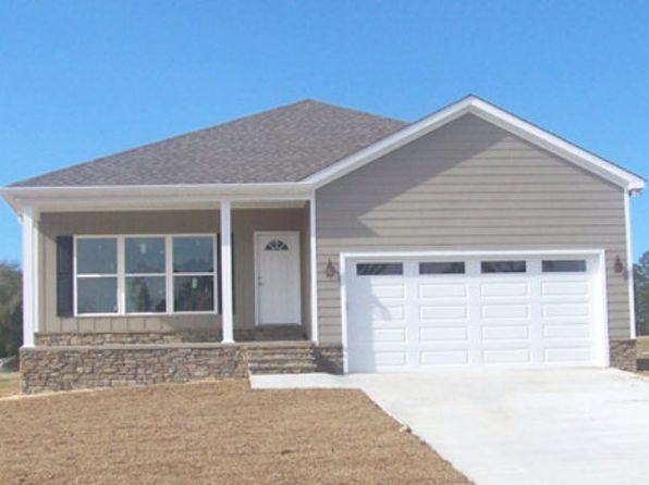 3 bed 2 bath Single Family at 12 Walden Woods Loop Eufaula, AL, 36027 is for sale at 175k - 1 of 14