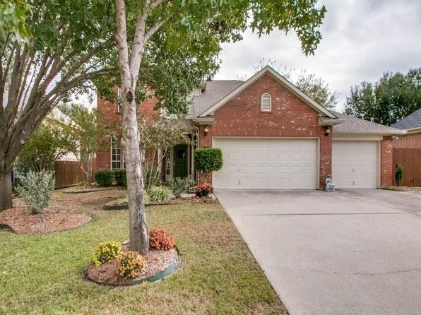 4 bed 3 bath Single Family at 2412 Columbia Dr Flower Mound, TX, 75022 is for sale at 397k - 1 of 25