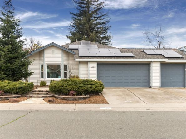 3 bed 2 bath Single Family at 1568 E COLONIAL PKWY ROSEVILLE, CA, 95661 is for sale at 475k - 1 of 22