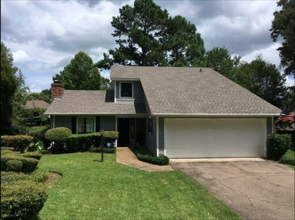 3 bed 2 bath Single Family at 2 Westwood Park Clinton, MS, 39056 is for sale at 180k - google static map