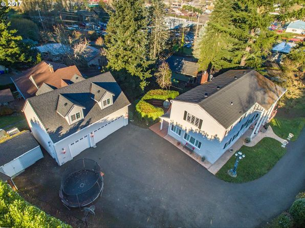 5 bed 4 bath Single Family at 17995 SE Arista Dr Milwaukie, OR, 97267 is for sale at 569k - 1 of 30