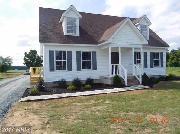 4 bed 3 bath Single Family at 12070 Greensboro Rd Greensboro, MD, 21639 is for sale at 300k - 1 of 28