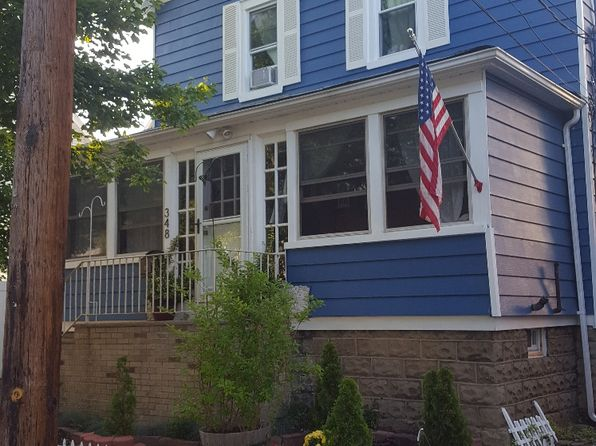 4 bed 2 bath Single Family at 348 Craig Ave Staten Island, NY, 10307 is for sale at 599k - 1 of 17