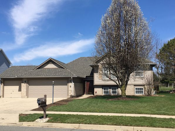 3 bed 3 bath Single Family at 1271 Windsong Trl Fairborn, OH, 45324 is for sale at 234k - 1 of 40