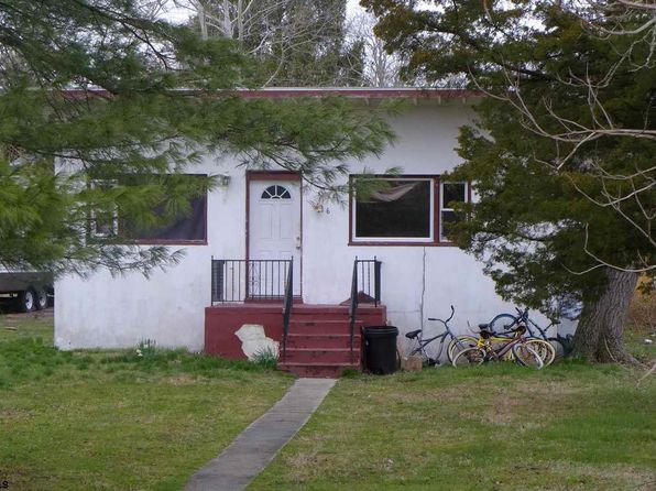 4 bed 1 bath Single Family at 116 E Park Ave Pleasantville, NJ, 08232 is for sale at 36k - 1 of 4