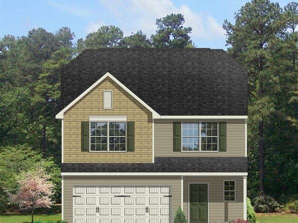 3 bed 3 bath Single Family at 85 Princeton Dr Palmetto, GA, 30268 is for sale at 155k - 1 of 32