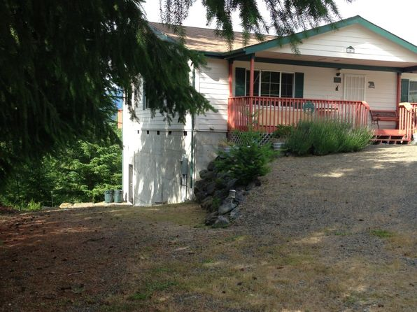 2 bed 3 bath Single Family at 167 Summit Dr Packwood, WA, 98361 is for sale at 350k - 1 of 30
