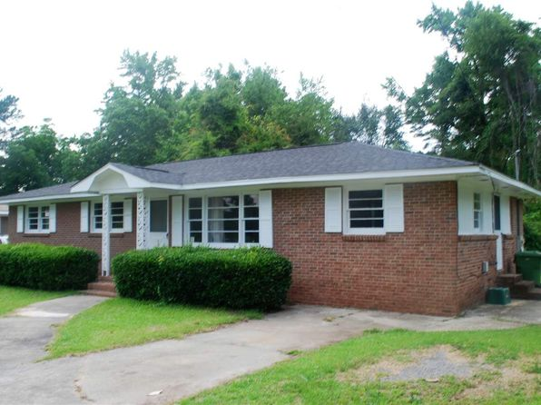 3 bed 2 bath Single Family at 133 E High Hampton Rd Florence, SC, 29506 is for sale at 94k - 1 of 15