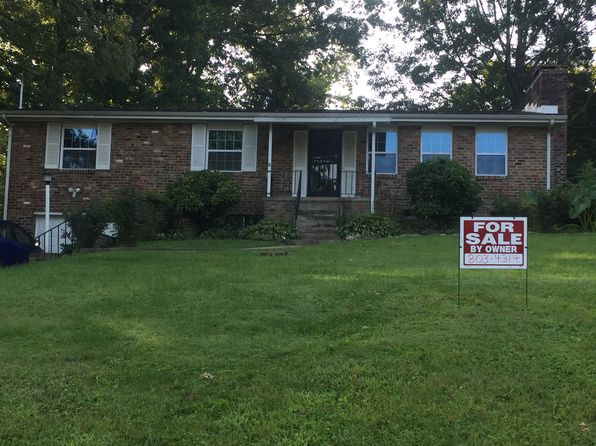 3 bed 2 bath Single Family at 104 Cumberland View Dr Oak Ridge, TN, 37830 is for sale at 153k - 1 of 31