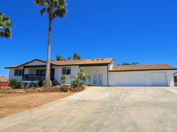 3 bed 3 bath Single Family at 2441 Stockton Ln Vista, CA, 92084 is for sale at 629k - 1 of 17