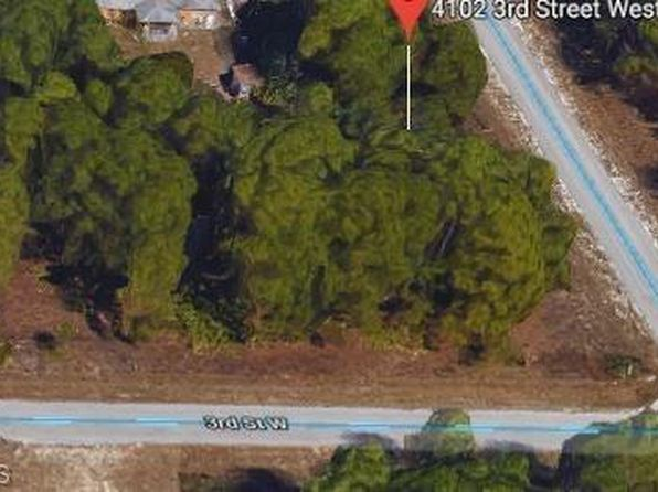 3 bed null bath Vacant Land at 4102 3RD ST W LEHIGH ACRES, FL, 33971 is for sale at 6k - google static map