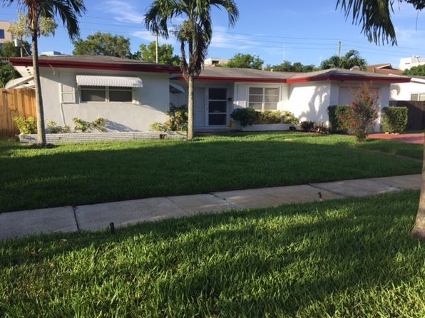 3 bed 2 bath Single Family at 3512 Arthur St Hollywood, FL, 33021 is for sale at 370k - 1 of 18