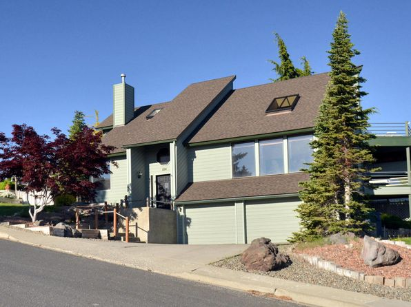 3 bed 3 bath Single Family at 104 N 13th St Selah, WA, 98942 is for sale at 335k - 1 of 31