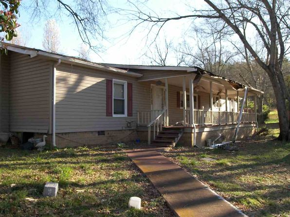 3 bed 2 bath Single Family at 143 Haney Dr Mooresboro, NC, 28114 is for sale at 25k - 1 of 3