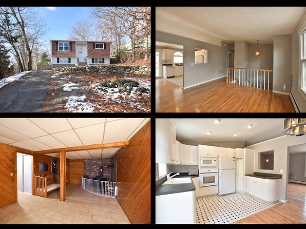 2 bed 3 bath Single Family at 16 Oakdale St Smithfield, RI, 02917 is for sale at 220k - 1 of 21