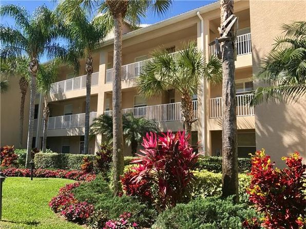 2 bed 2 bath Condo at 2700 Cypress Trace Cir Naples, FL, 34119 is for sale at 133k - 1 of 9