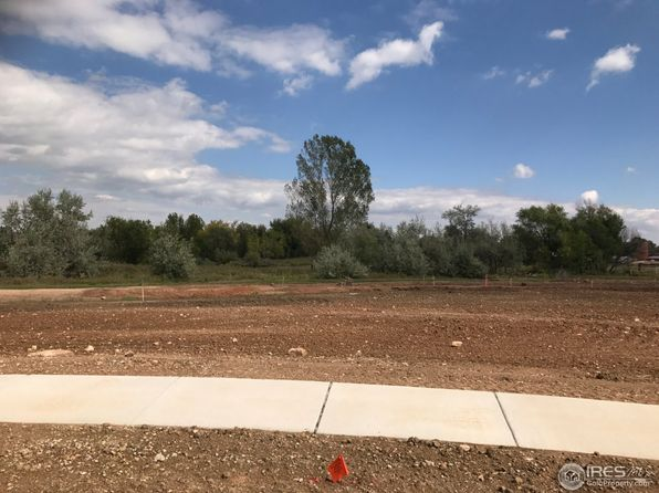 null bed null bath Vacant Land at 2326 Falcon Dr Fort Collins, CO, 80526 is for sale at 294k - 1 of 3