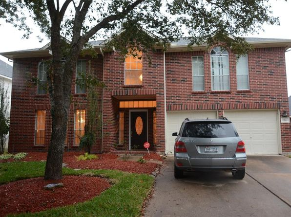 4 bed 3 bath Single Family at 2219 Wittman Ct Katy, TX, 77450 is for sale at 263k - 1 of 29
