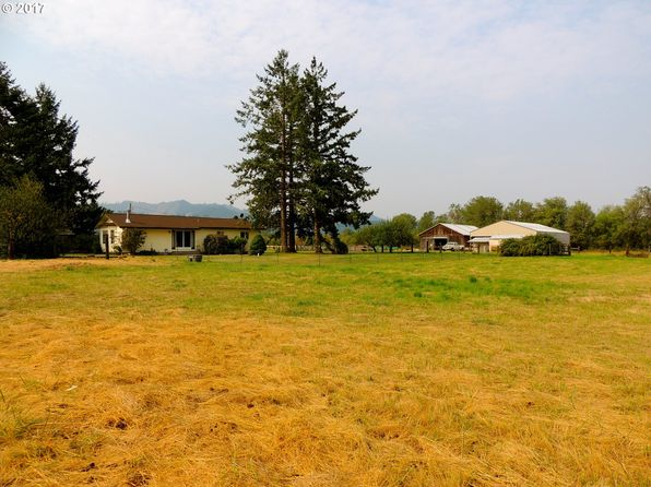 3 bed 1 bath Single Family at 171 Provo Ln Sutherlin, OR, 97479 is for sale at 370k - 1 of 32