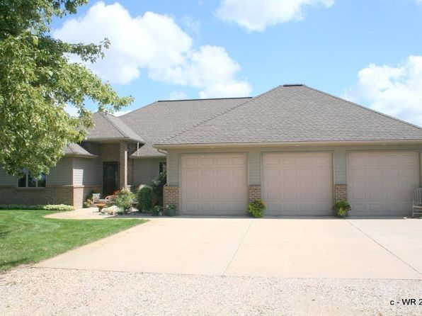 3 bed 4 bath Single Family at 5648 165th Ave Storm Lake, IA, 50588 is for sale at 530k - 1 of 34