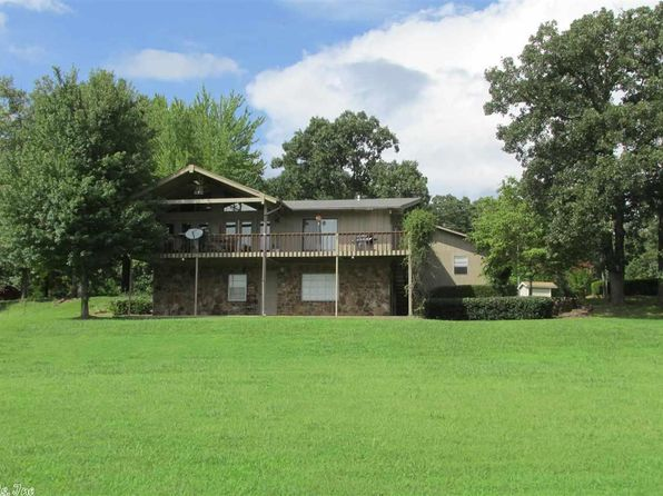 4 bed 2 bath Single Family at 5 Ramp Ln Drasco, AR, 72530 is for sale at 349k - 1 of 29