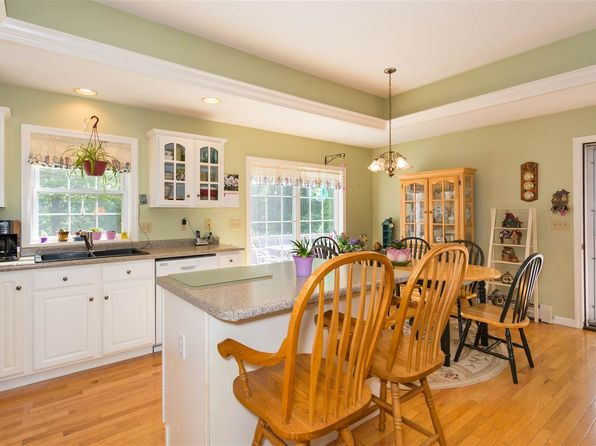 3 bed 2 bath Single Family at 25 Blueberry Ln Northfield, NH, 03276 is for sale at 220k - 1 of 32