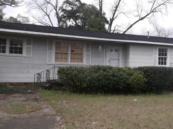 3 bed 2 bath Single Family at 5395 Cotton St Graceville, FL, 32440 is for sale at 65k - 1 of 23