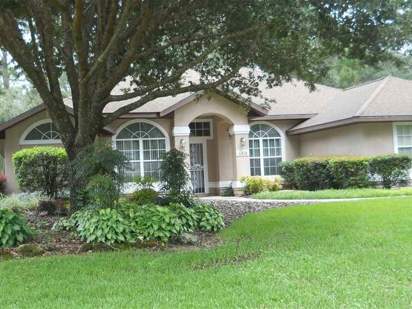 3 bed 2 bath Single Family at 6814 NW 105th Ave Alachua, FL, 32615 is for sale at 240k - 1 of 26