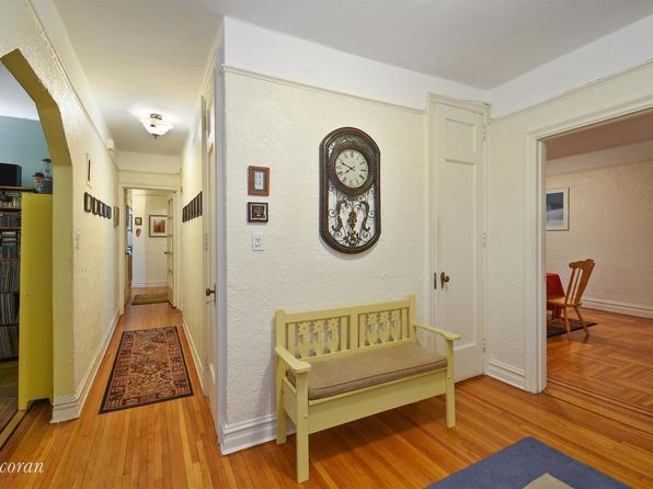 3 bed 3 bath Cooperative at 145 95th St Brooklyn, NY, 11209 is for sale at 775k - 1 of 10