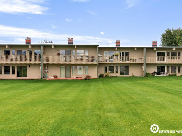 2 bed 2 bath Condo at 5402 W Dimond Blvd Anchorage, AK, 99502 is for sale at 220k - 1 of 28
