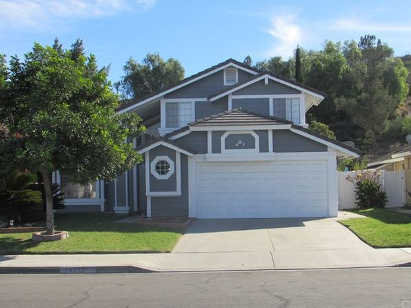 4 bed 3 bath Single Family at 13312 March Way Corona, CA, 92879 is for sale at 415k - 1 of 28