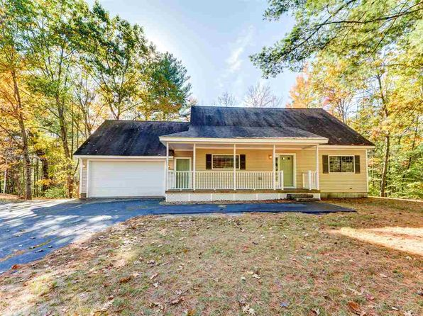 3 bed 3 bath Condo at 27 Sands Cir Center Conway, NH, 03813 is for sale at 325k - 1 of 29