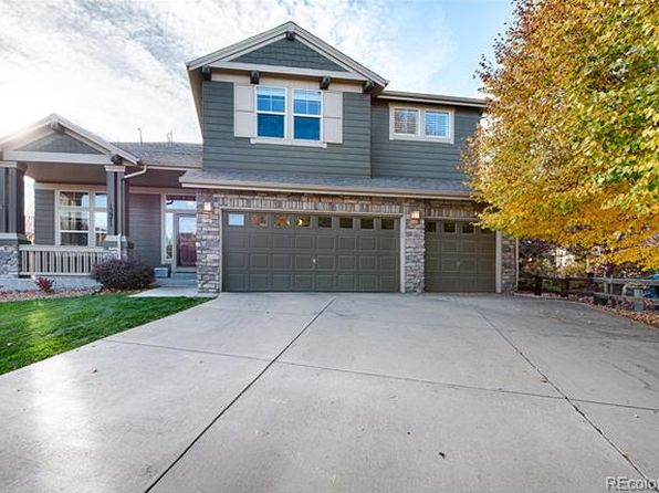 6 bed 4 bath Single Family at 13971 Star Creek Dr Broomfield, CO, 80023 is for sale at 685k - 1 of 35