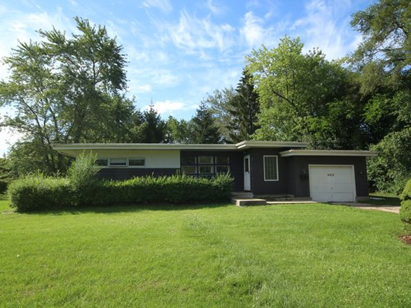 2 bed 1 bath Single Family at 400 Forest Preserve Dr Wood Dale, IL, 60191 is for sale at 200k - 1 of 25