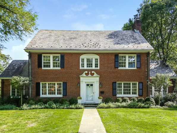5 bed 5 bath Single Family at 66 Brite Ave Scarsdale, NY, 10583 is for sale at 2.05m - 1 of 27
