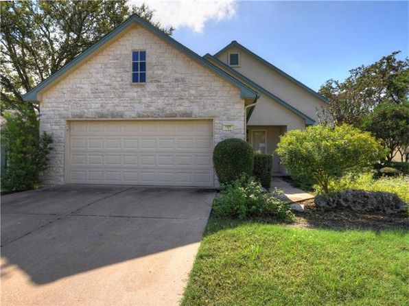 2 bed 2 bath Single Family at 107 Bass St Georgetown, TX, 78633 is for sale at 230k - 1 of 30