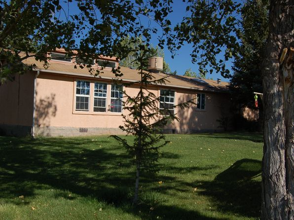3 bed 2 bath Single Family at 28604 County Road 16 Pleasant View, CO, 81331 is for sale at 350k - 1 of 36