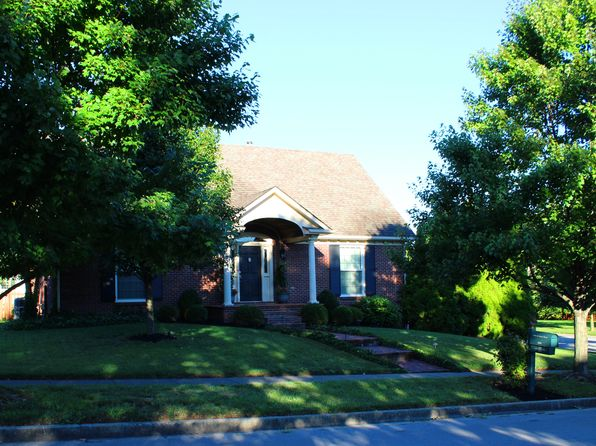 4 bed 4 bath Single Family at 4109 Palomar Blvd Lexington, KY, 40513 is for sale at 395k - 1 of 62