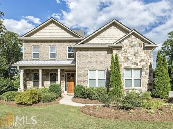 4 bed 4 bath Single Family at 4521 Cloister Cir Hampton, GA, 30228 is for sale at 374k - 1 of 25
