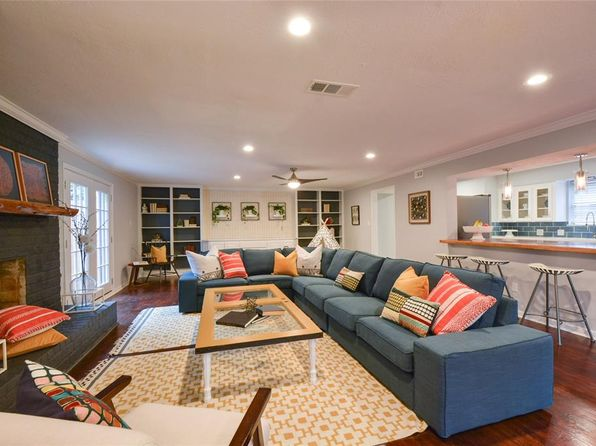 3 bed 3 bath Single Family at 6 Kings Row Houston, TX, 77069 is for sale at 190k - 1 of 36