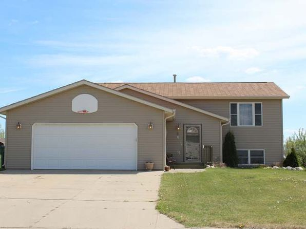 4 bed 2 bath Single Family at 101 Allen Dr Lincoln, ND, 58504 is for sale at 237k - 1 of 11