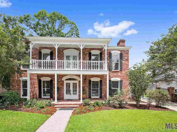 4 bed 4 bath Single Family at 1530 Hideaway Ct Baton Rouge, LA, 70806 is for sale at 559k - 1 of 21