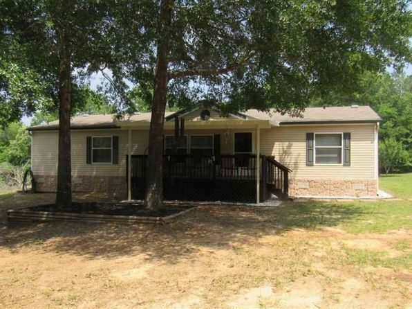 3 bed 2 bath Mobile / Manufactured at 228 Mt Pleasant Rd Jefferson, TX, 75657 is for sale at 110k - 1 of 33