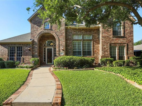 4 bed 4 bath Single Family at 4564 Crosstimber Dr Plano, TX, 75093 is for sale at 535k - 1 of 35