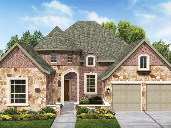 4 bed 3 bath Single Family at 8167 Kara Creek Rd Frisco, TX, 75034 is for sale at 605k - google static map