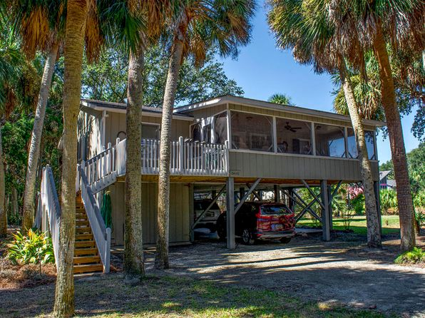 edisto island muslim single men Edisto beach state park: meh and great deals for edisto island, sc, at in my trailer due to there being a daily line at the single working men's.