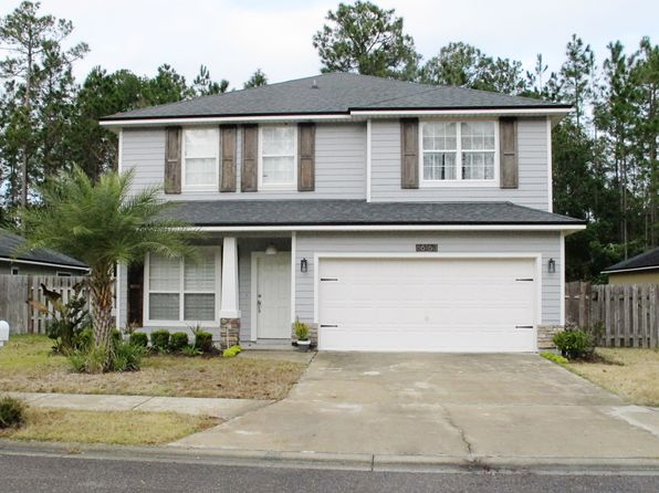4 bed 2 bath Single Family at 86163 Venetian Ave Yulee, FL, 32097 is for sale at 235k - 1 of 24